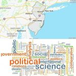 Top Political Science Schools in New Jersey