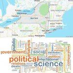 Top Political Science Schools in New York