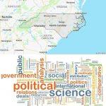 Top Political Science Schools in North Carolina