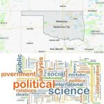 Top Political Science Schools in Oklahoma