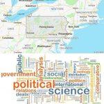 Top Political Science Schools in Pennsylvania