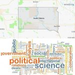 Top Political Science Schools in South Dakota