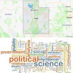 Top Political Science Schools in Utah