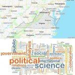 Top Political Science Schools in Virginia