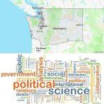 Top Political Science Schools in Washington