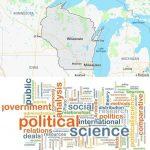 Top Political Science Schools in Wisconsin