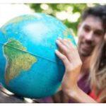 Postgraduate Studies Abroad