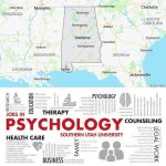 Top Psychology Schools in Alabama