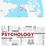 Top Psychology Schools in Alaska