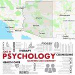 Top Psychology Schools in Arizona