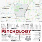Top Psychology Schools in Arkansas