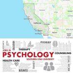 Top Psychology Schools in California