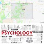 Top Psychology Schools in Colorado