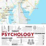 Top Psychology Schools in Delaware