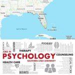 Top Psychology Schools in Florida