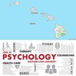 Top Psychology Schools in Hawaii