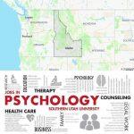 Top Psychology Schools in Idaho
