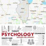 Top Psychology Schools in Illinois