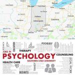Top Psychology Schools in Indiana