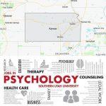 Top Psychology Schools in Kansas