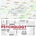 Top Psychology Schools in Kentucky