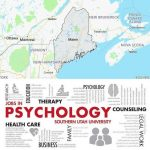Top Psychology Schools in Maine