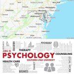 Top Psychology Schools in Maryland