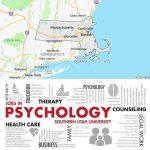 Top Psychology Schools in Massachusetts