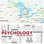 Top Psychology Schools in Michigan