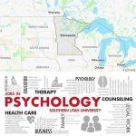 Top Psychology Schools in Minnesota