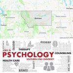 Top Psychology Schools in Montana