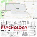 Top Psychology Schools in Nebraska