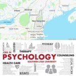 Top Psychology Schools in New Hampshire