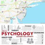 Top Psychology Schools in New Jersey