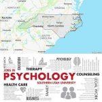 Top Psychology Schools in North Carolina