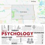 Top Psychology Schools in North Dakota