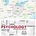 Top Psychology Schools in Ohio