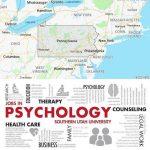 Top Psychology Schools in Pennsylvania