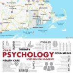 Top Psychology Schools in Rhode Island