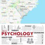 Top Psychology Schools in South Carolina