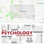 Top Psychology Schools in South Dakota