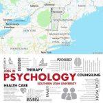 Top Psychology Schools in Vermont