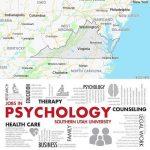 Top Psychology Schools in Virginia