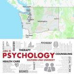 Top Psychology Schools in Washington