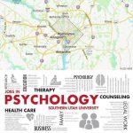Top Psychology Schools in Washington DC