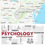 Top Psychology Schools in West Virginia