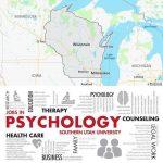 Top Psychology Schools in Wisconsin