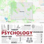 Top Psychology Schools in Wyoming