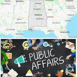 Top Public Affairs Schools in Alabama