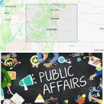 Top Public Affairs Schools in Colorado